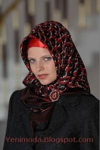 turban2 Turban Modelleri